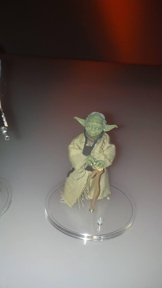 jta images nycc star wars hasbro (1)