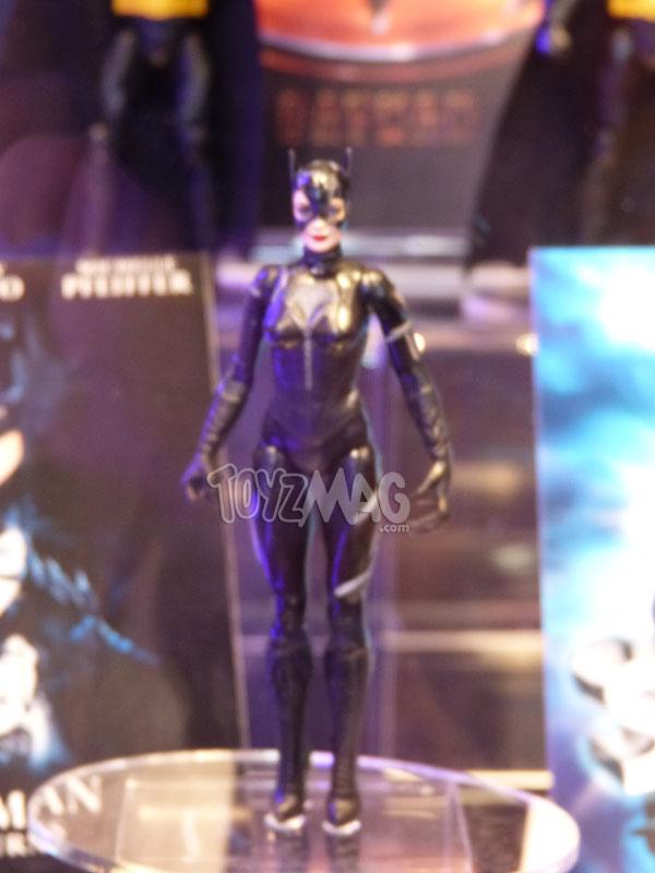mattel-batmanreturn-catwoman