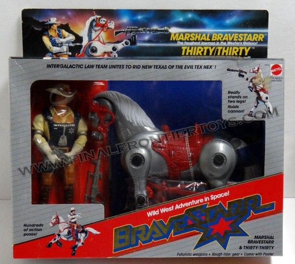 mattel_bravestar_marshal_bravestar_and_thirty_thirty_mr