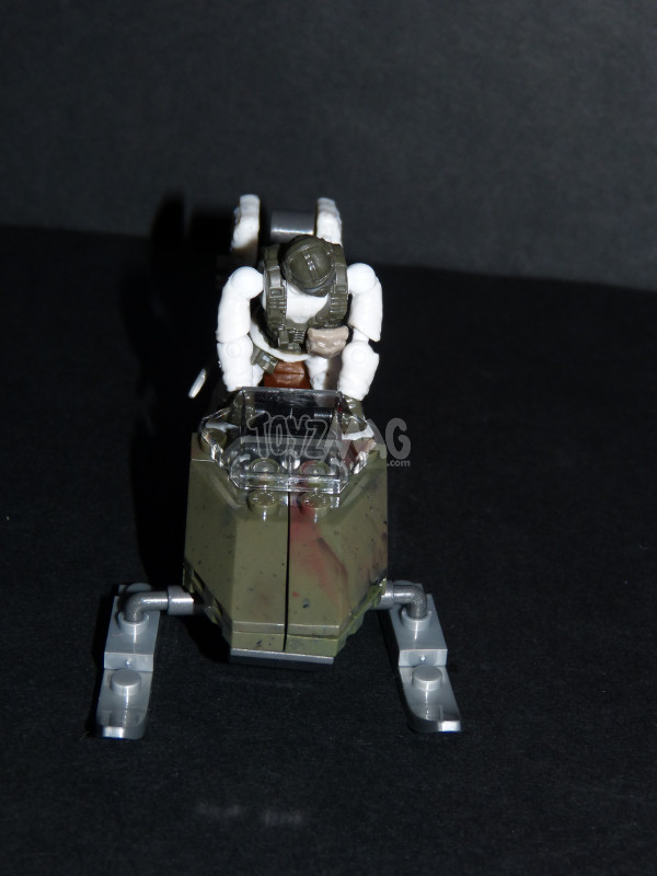megabloks callofduty mountain review 9