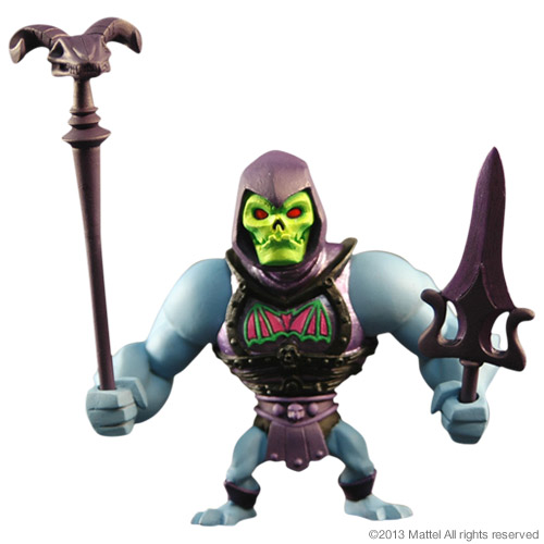 mini motuc skeletor BA