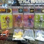 nycc 2013 toyzmag outer spacemen 11