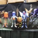 nycc 2013 toyzmag outer spacemen 14