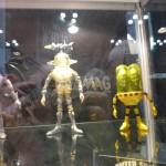 nycc 2013 toyzmag outer spacemen 3