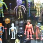 nycc 2013 toyzmag outer spacemen 7