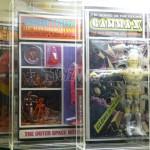 nycc 2013 toyzmag outer spacemen 8