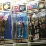 nycc 2013 toyzmag outer spacemen 9