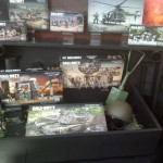 MEGA BLOKS : la gamme Call of Duty arrive en France