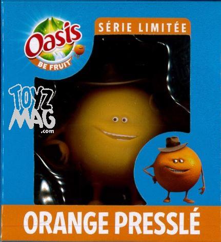 orangepressle