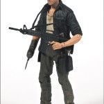 other_dixon-2pack_photo_06_dp