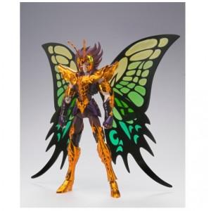 produit-chevalier-du-zodiaque---myth-cloth---papillon-myu---exclusive