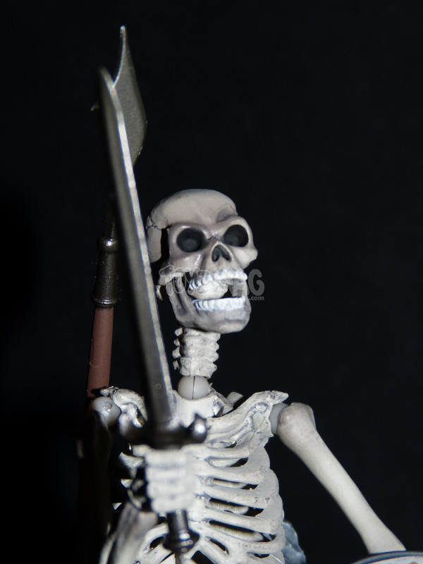 revoltech skeleton jason argonaut review v2 26