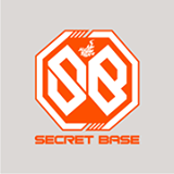 secret base hot toys