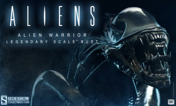 sideshow-Alien-Warrior-Preview