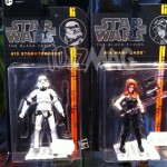 Star Wars The Black Series: la deuxième vague dispo en France