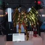 Tamashii Nations 2013 les premières images et des rumeurs