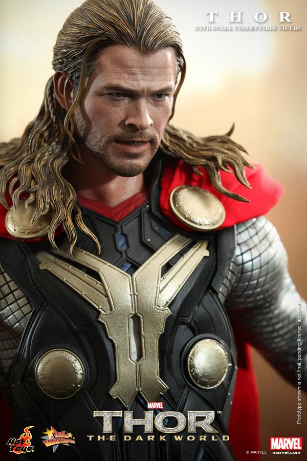 thor dark world hot toys 10