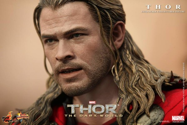thor dark world hot toys 13