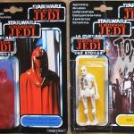30 ans du Jedi : Trilogo à gogo !!