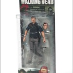 twd-tv4_governor_packaging_01_dp