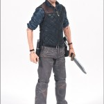 twd-tv4_governor_photo_01_dp