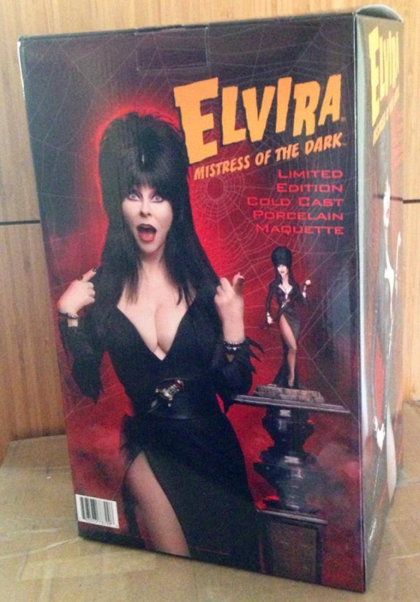 tweeterhead elvira packaging 2
