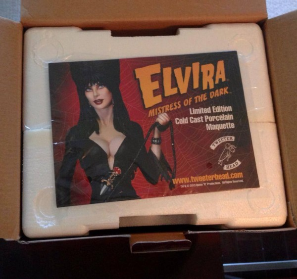tweeterhead elvira packaging 3