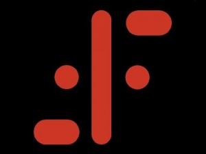 visitor-logo