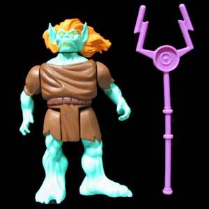 windhammer_vendamal_silverhawks_halcones_galacticos_rincon_del_coleccionista_rincondecoleccionista_blogspot_com
