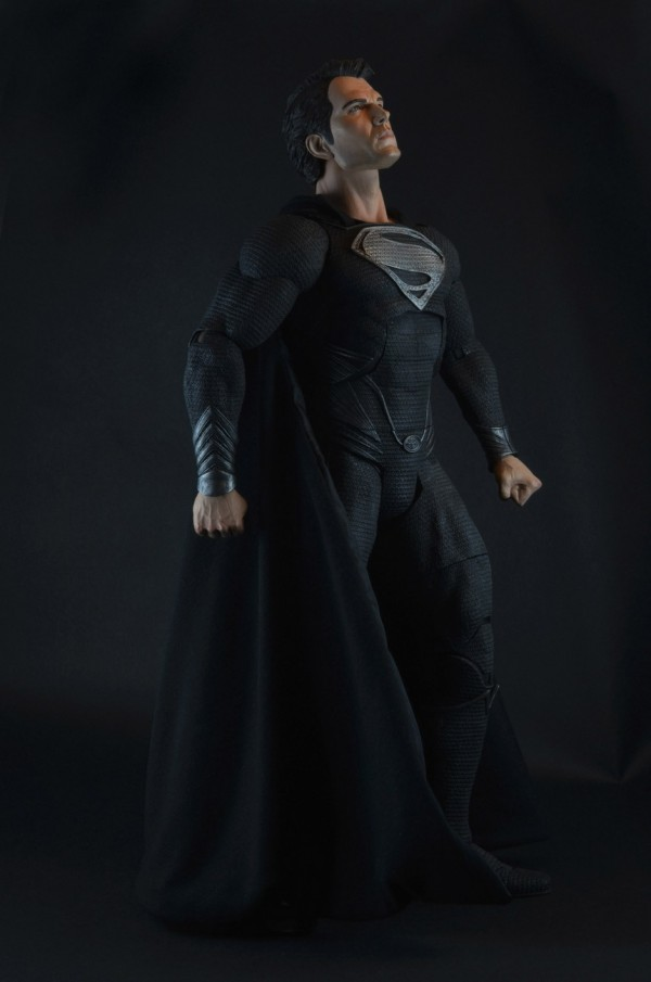 0003-61406_manofsteel_krypton4
