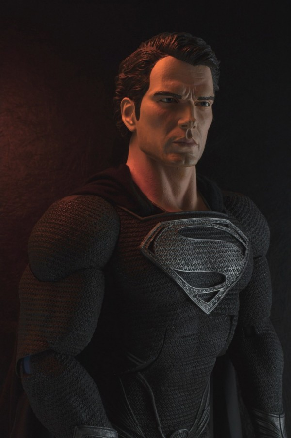 0004-61406_manofsteel_krypton3