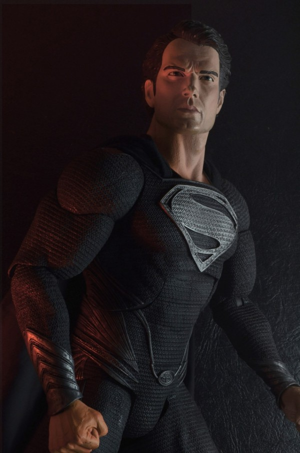 0005-61406_manofsteel_krypton2