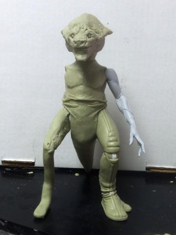 0006-arm-cast-01