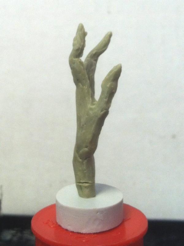 0012-hand-02
