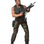 Predator : un Schwarzy de 45cm sous le sapin ?