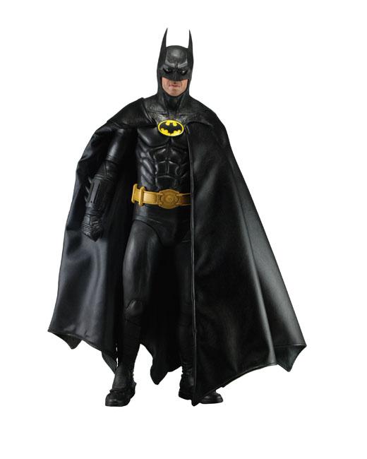 650h-61241_Keaton_Batman1