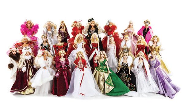 DP-Barbie-Joyeux-noel-2
