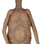 E.T. : réplique de 30cm dispo bientôt