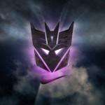Transformers : des chaussures Nike Calvin Johnson aux couleurs de Megatron