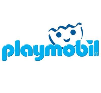 PlaymobilLogo