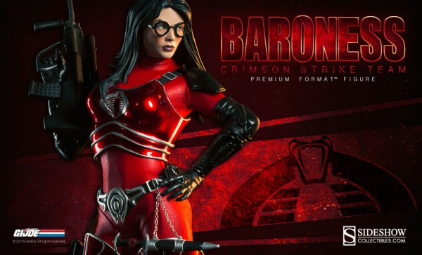Preview-3000802-CrimsonBaronessv04-1