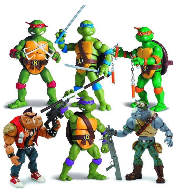 TMNT_Classics_Wave_2__scaled_600