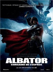 albat