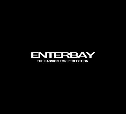 enterbay_logo_410_370