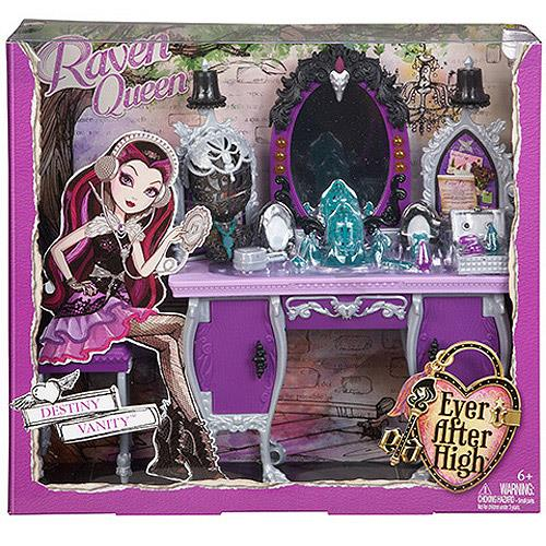 ever-after-high-Raven-Queen-Dorm-Room-Accessory-Pack00