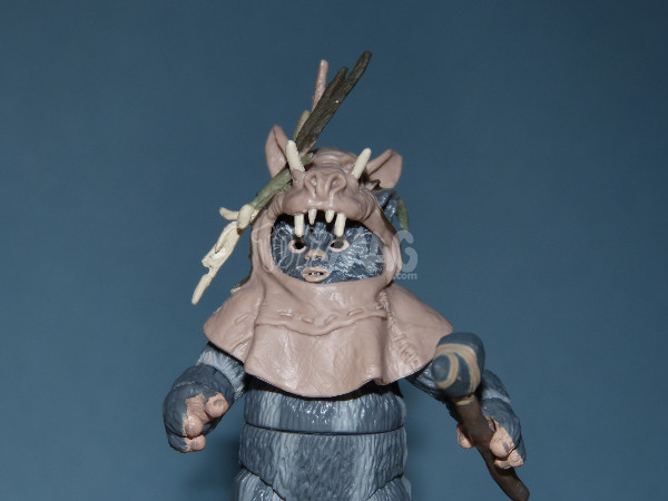 ewok pack hasbro star wars 11