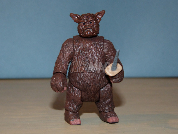 ewok pack hasbro star wars 14