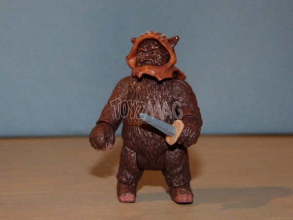 ewok pack hasbro star wars 15