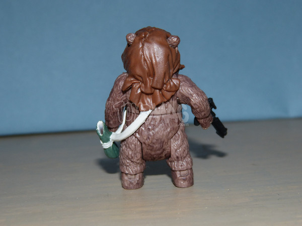 ewok pack hasbro star wars 18