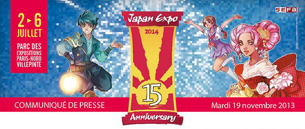 japanexpo15ans5jours